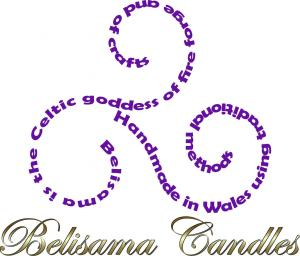 Image for SPOTLIGHT on Belisama Candles