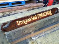 Dragon-Mill Furniture
