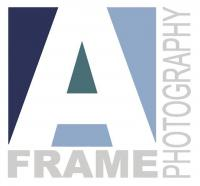 A Frame Photography