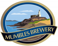 Mumbles Brewery
