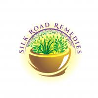Silk Road Remedies