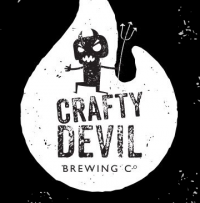 Crafty Devil Brewing LTD
