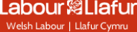 Swansea West Constituency Labour Party