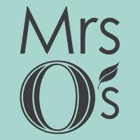 Mrs O's Kitchen