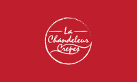 La Chandeleur Crepes LTD