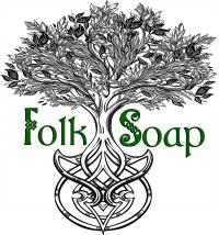 FolkSoap