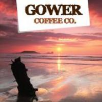 Gower Coffee Company