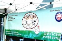 Seasons Farm Foods
