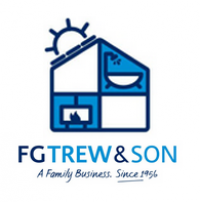 F G Trew & Son Ltd