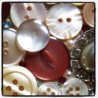 Bright As A Button - Jewellery & Gifts