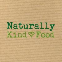 Naturally Kind Food