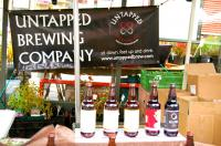 Untapped Brewing Company