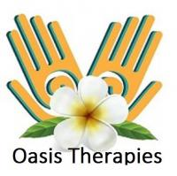 Oasis Therapies