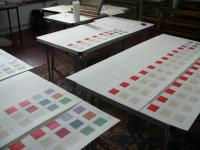 Swansea Print Workshop