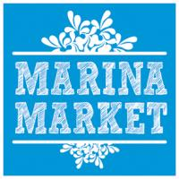 Image for Brand new street market to boost vitality at Marina Market