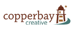 Copper Bay Creative